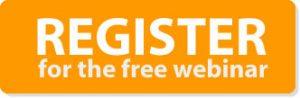 Button-Register for Webinar