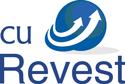 CU Revest Logo