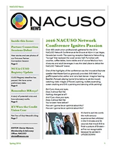 NACUSO-News-Spring2016