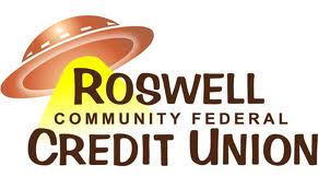 roswell-community-federal-credit-union