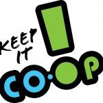 keepitcooplogo
