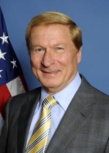 Michael Fryzel