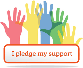 NACUSO Advocacy Fund Pledge:Contribute Online