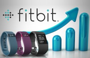 fitbit-earnings