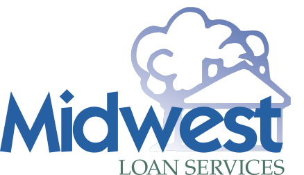 Midwest Loan Services Logo