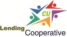 CU Lending Cooperative, LLC Logo