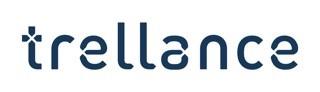 Trellance Logo