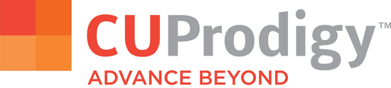 CUProdigy Logo