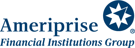 Ameriprise Financial Institutions Group Logo