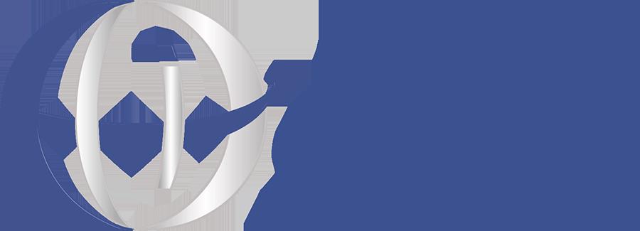 eDOC Logo