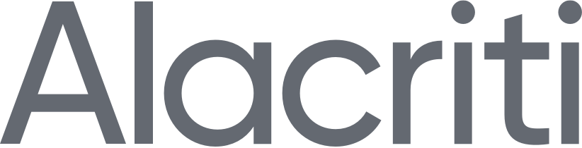 Alacriti Logo
