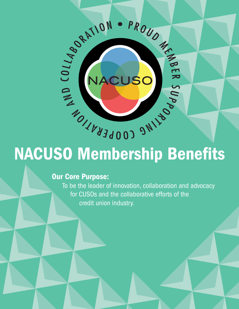 NACUSO-2016-Membership-Benefits-Brochure-cover