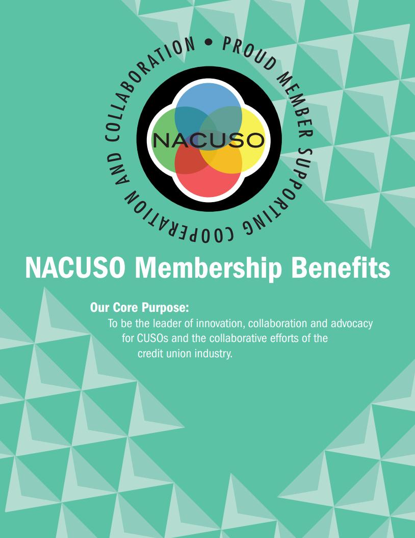 NACUSO-Membership-Benefits-Brochure-cover