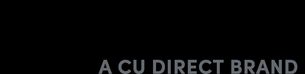 Origence a CU Direct Brand Logo