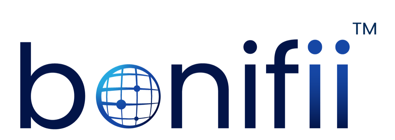 Bonifii/MemberPass Logo