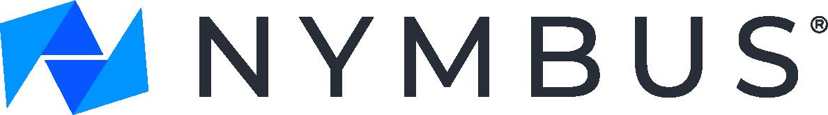 Nymbus Logo